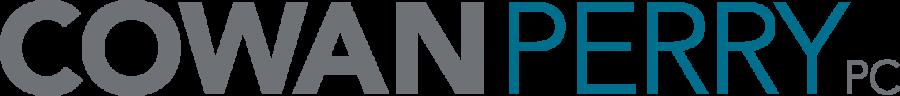 Cowan Perry logo