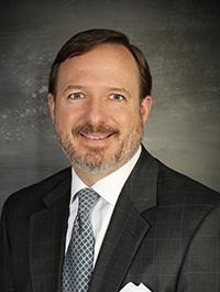 Jim Cowan portrait image
