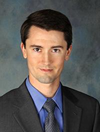 Eric D. Chapman image