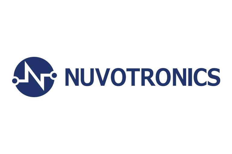 Nuvotronics logo